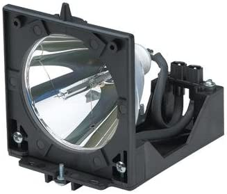 Genuine Original 03-240088-02P Lamp /& Housing for Christie Digital Projectors