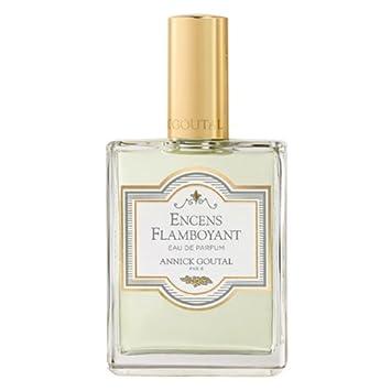 Annick Goutal Encens Flamboyant Men s Eau de Parfum Spray, 3.4 Ounce