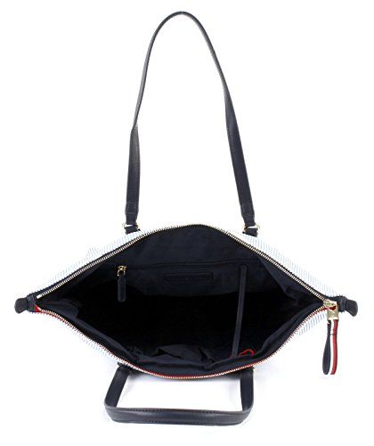 Varios Tommy Hilfiger colores AW0AW04968 Mujer Bolso OfU0I
