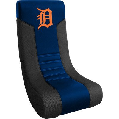 Tigers Video Chair - MLB Video Chair MLB Team: Detroit Tigers