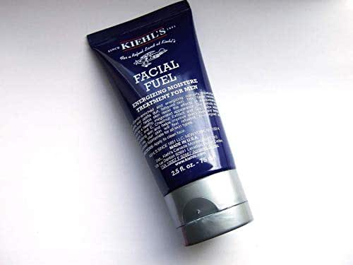 Facial Moisturizer: Kiehl's Facial Fuel