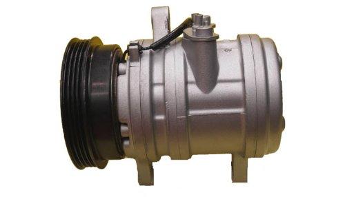 Lizarte 81.15.01.001 Compressore Climatizzatore