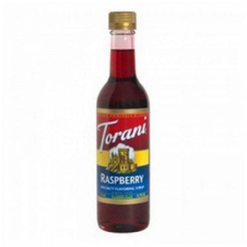 italian soda torani - 6