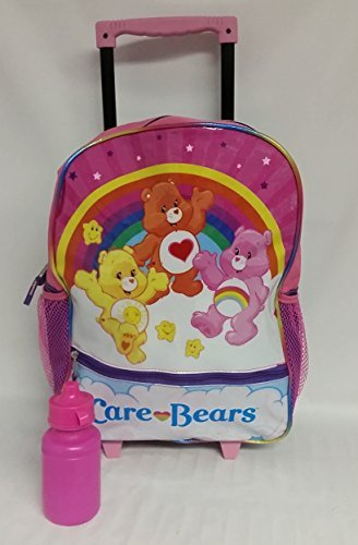 care-bears-rolling-backpack