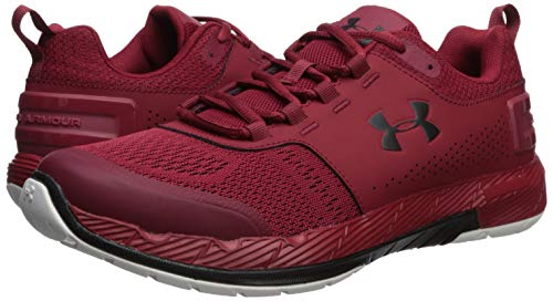 promo code dc073 a8fb9 Under Armour Men's Commit Tr Ex Sneaker - Import It All