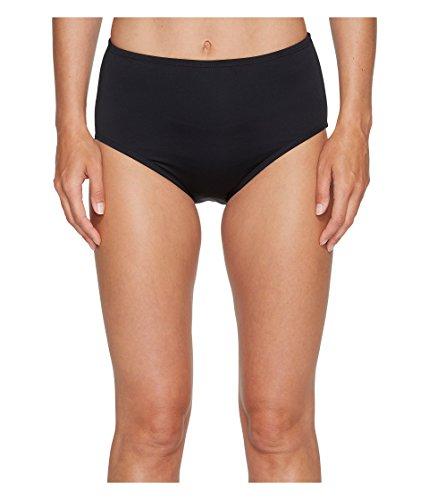 Jantzen Nylon Bikini - 7