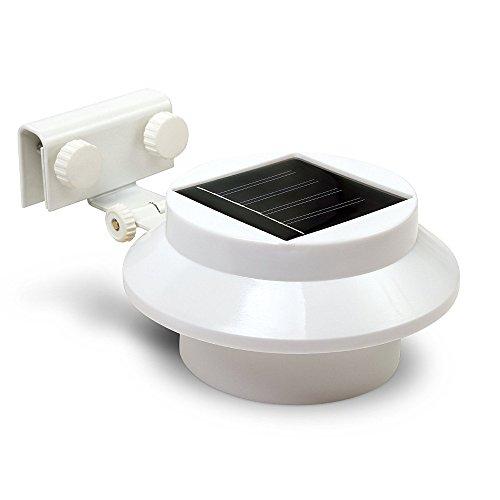External Decking Lights - 2