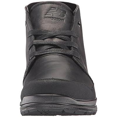 New Balance Men's bm3020v1 Walking Shoe | Walking