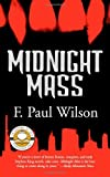 Midnight Mass, F. Paul Wilson, 0765307057