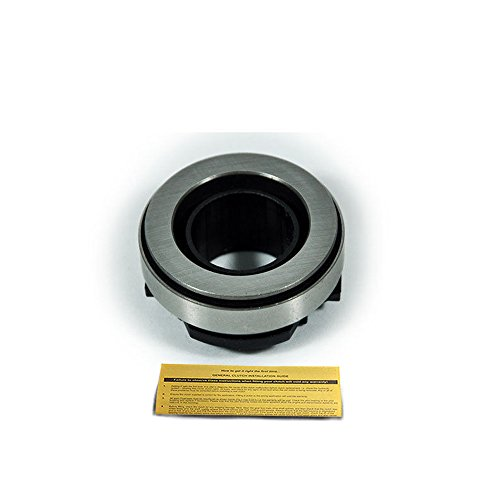 EFT HD CLUTCH THROWOUT RELEASE BEARING 2000-02 SATURN SC1 SC2 SL SL1 SL2 SW2 1.9L