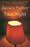Last Night (Vintage International)