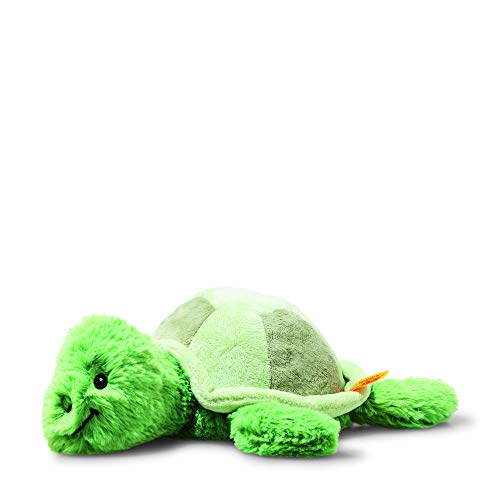 Steiff Tuggy Turtle 11