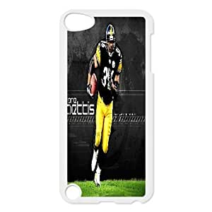 NFL Pittsburgh STEELERS For Ipod Touch 5 Phone Cases HTY906156
