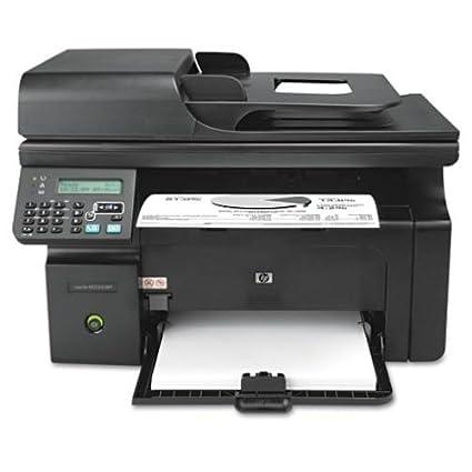 driver imprimante hp laserjet m1212nf mfp gratuit