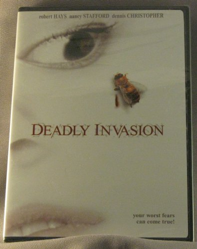 Deadly Invasion by Lions Gate