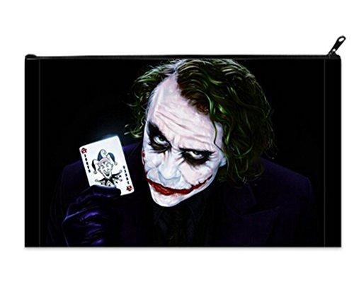 Joker Pattern - 4