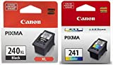 Canon Ink Printers - Best Reviews Guide