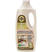 Hardwood wax remover for Wood floor wax remover
