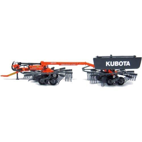 Kubota RA 2071T redary Evo Rake
