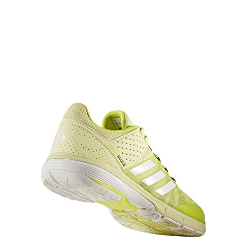 Chaussures femme adidas Court Stabil