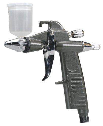 Hobbico DA500 Dbl Action Paint Gun Kit Hobbico Kit