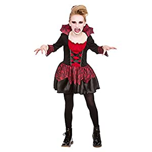Toddler V&ire Costumes  sc 1 st  Funtober & Toddler Vampire Costumes for Sale - Funtober Halloween