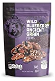 Wild Blueberry Ancient Grain Pecans – Gluten Free – 6 oz