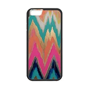 """Chinese Waves Custom Phone Case for iPhone6 4.7"""",personalized Chinese Waves Case"""