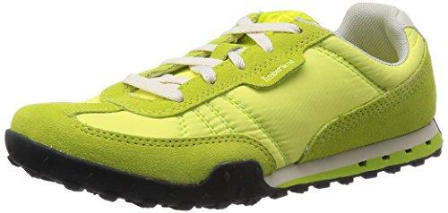 Timberland Ek Greeley Low - Zapatillas Mujer Lima