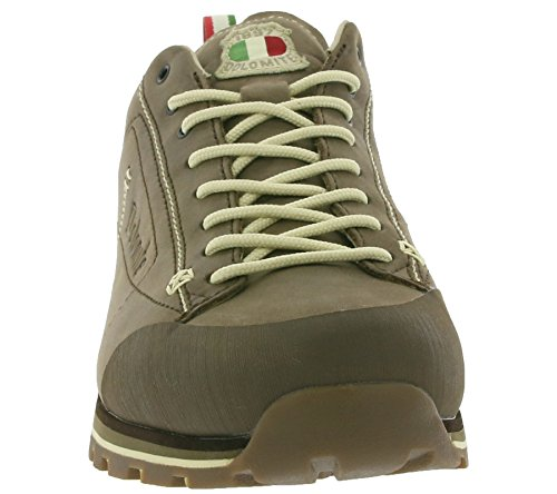 Fg Dolomite 54 Low Goretex Marrone qEqrw0gd