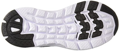 Black White WoMen Shoe Enjector 361 Running 361 Black fFq4wqg