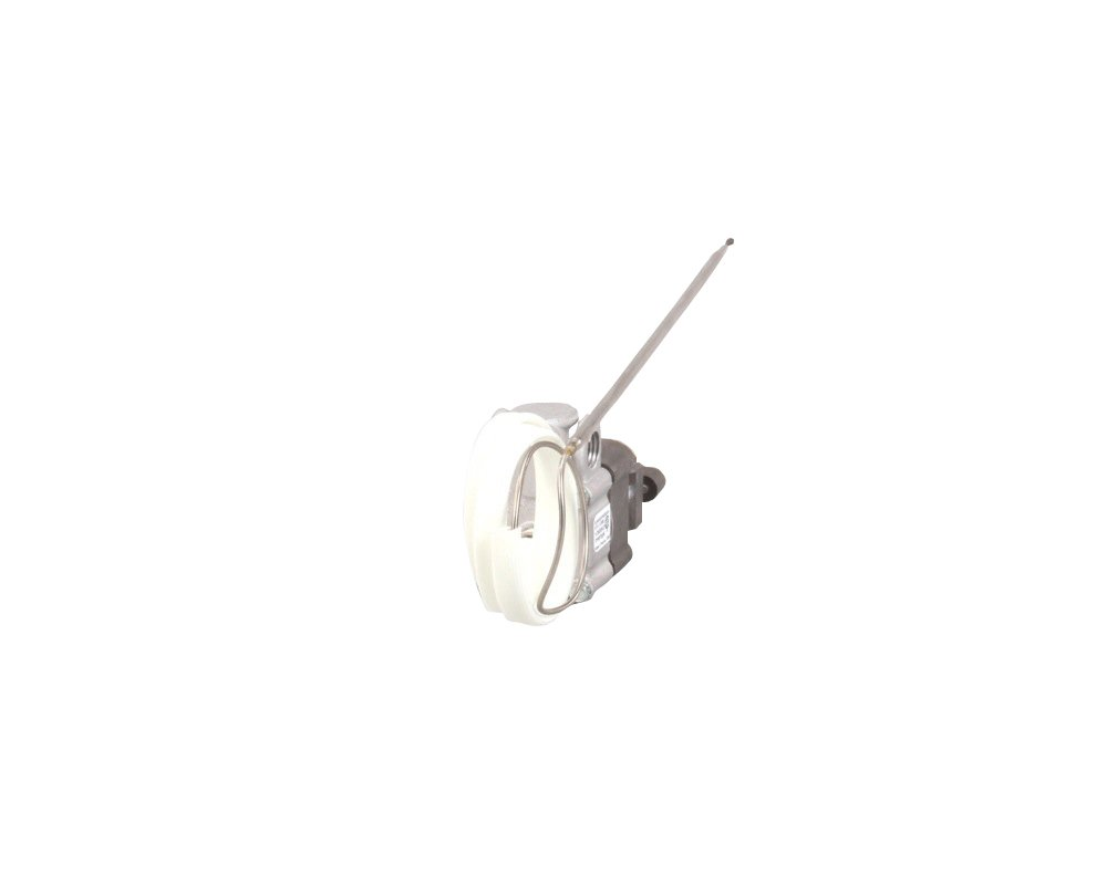 Royal Range 1520 Thermostat