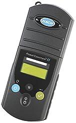 Hach 5870000 Pocket Colorimeter II, Chlo...
