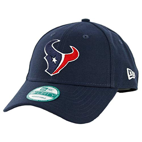 NFL The League Houston Texans 9Forty Adjustable - Houston Texans Hat