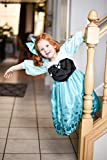Little Adventures Mermaid Day Dress Costume with