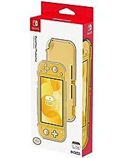 DURAFLEXI PROTECTOR CLEAR (Nintendo Switch)