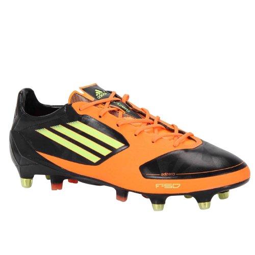 adidas Performance Orange f50 xtrx Football adizero sg 0U7xUwq