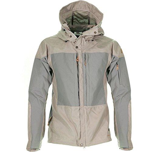 fjallraven-mens-keb-jacket-fog-grey-s