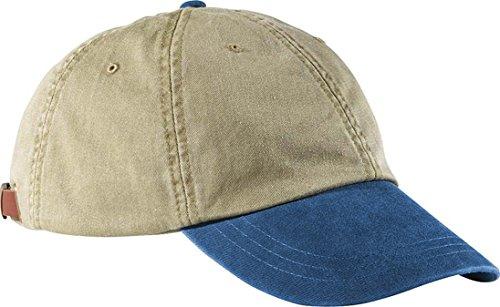 Khaki Adams Royal Cap A Classic wE6Ea