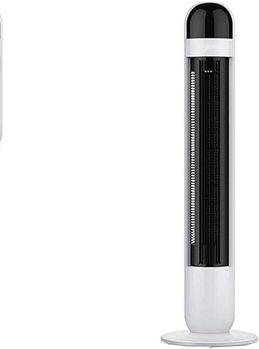 LWLPAI-Tower Fan Ventilador De Torre, Funcionamiento Silencioso ...