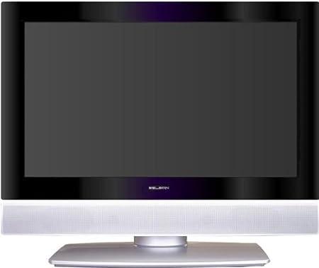 Belson BSV-4060- Televisión, Pantalla 40 pulgadas: Amazon.es: Electrónica