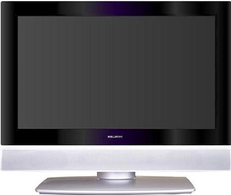 Belson BSV-4060- Televisión, Pantalla 40 pulgadas: Amazon.es ...