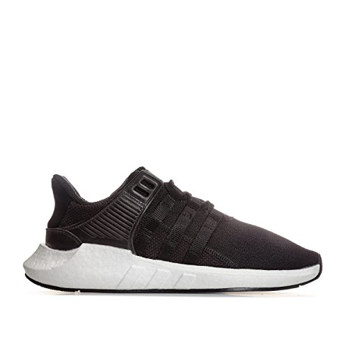 Black chaussures Support Chaussures Eqt Black 93 Adidas Hommes core Blanc Core 17 yqCHvTw1a0