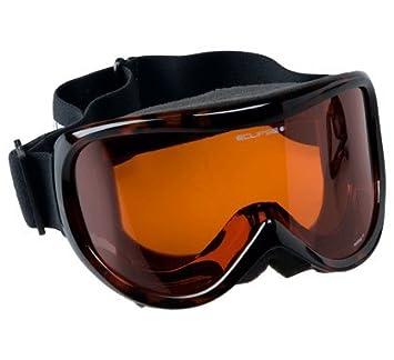 glad een grote verscheidenheid aan modellen winkelen voor Eclipse Bril set skibril + zonnebril: Amazon.co.uk: Sports ...