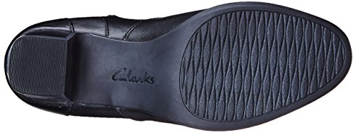 Elise mujer nbsp; Clarks Clarks mujer Rosalyn 7Ix6Px