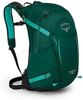 5eec3adcd6b3da Shopping Greens - $100 to $200 - 3 Stars & Up - Backpacks - Luggage ...