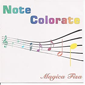 Amazon.com: Note Colorate: Various Artists: MP3 Downloads