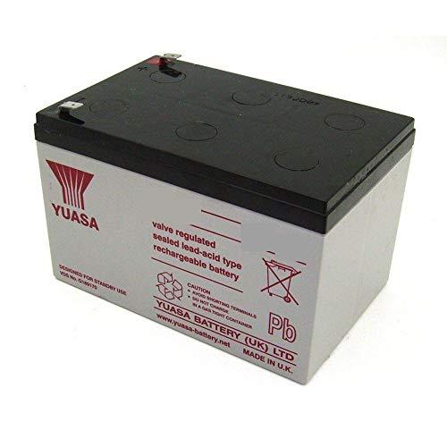 - Precor Self Powered Battery Works Elliptical EFX 524 546 546i c524 c556 c546i