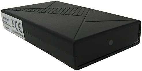 Cámara Mirilla Oculta, 1080p HD mobile Mini cámara Spy Cam y ...