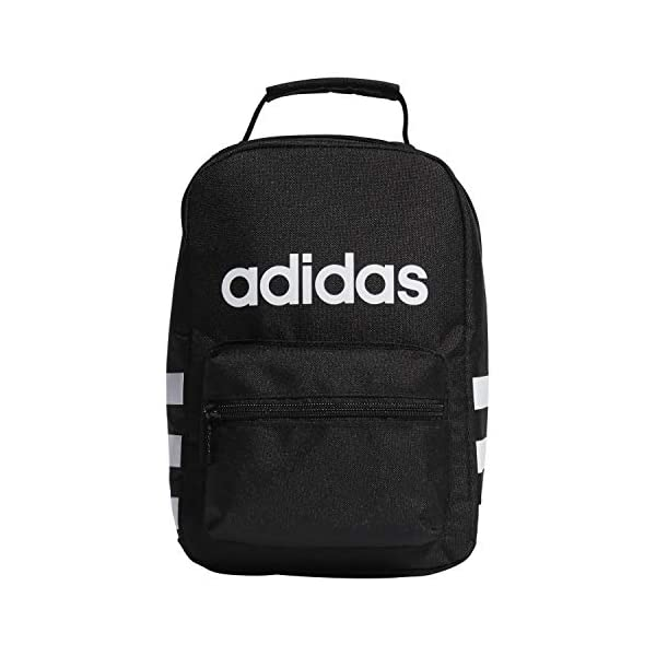 Kerrian Online Fashions 41Fr8gtlsHL adidas Originals Santiago Lunch Bag